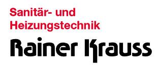 Rainer Krauss